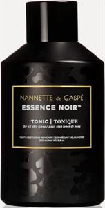 Nannette de Gaspé Art of Noir - Essence Noir Arctonik