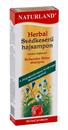 naturland-herbal-svedkeseru-hajsampon-JPG