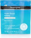 neutrogena-hydro-boost-hidratalo-100-hydrogel-maszks9-png