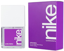 nike-woman-ultra-purple-edts9-png