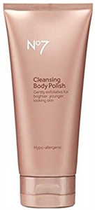 No7 Cleansing Body Polish