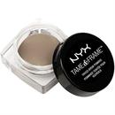 nyx-tame-frame-brow-pomades-jpg
