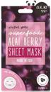 oh-k-super-food-acai-berry-sheet-masks9-png