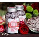 olivia-rozsa-furdosos-jpg