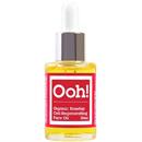 ooh-oils-of-heaven-organic-rosehip-cell-regenerating-face-oils9-png