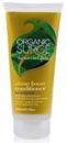 organic-surge-shine-boost-fenyfokozo-hajkondicionalo-png