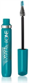 Oriflame The One Eyes Wide Open & Awake Tág Szemek Szempillaspirál