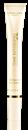 oriflame-time-reversing-skingenist-szemkornyekapolo-krem-png