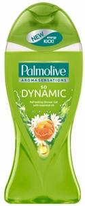 Palmolive Feel Dynamic Tusfürdő