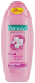 Palmolive Naturals Beauty Gloss Sampon