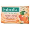 Palmolive Naturals Refreshing Moment Szappan Narancsvirág Kivonattal