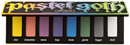 pastel-goth-eyeshadow-palettes9-png