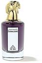 penhaligon-s-much-ado-about-the-duke-eau-de-parfums9-png