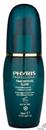 phyris-time-defense-elixir-png