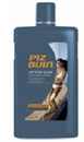 piz-buin-after-sun-soothing-lotion-400-ml-png