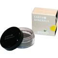 Provida Organics Earth Minerals Luminous Shimmer Szemkontúr