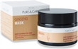 Pure & Care Ginseng Mask