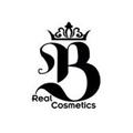 Real B Cosmetics