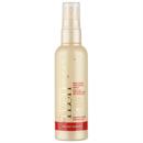 regeneralo-pakolas-spray-keratin-instant-repair-7s-jpg