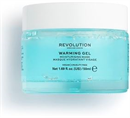 revolution-skincare-warming-gel-moisturising-face-masks9-png
