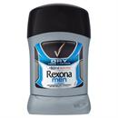 rexona-men-cobalt-ferfi-izzadasgatlo-stift-dezodor-jpg