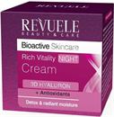 rich-vitality-night-creams9-png