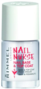 rimmel-london-nail-nurse-base-top-coat-5-in-1s9-png