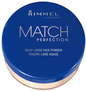 rimmel-match-perfection-loose-powders9-png