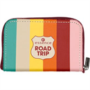 road-trip-styling-sets-jpg