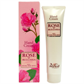 Bio Fresh Rose Of Bulgaria Kézkrém