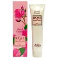 Bio Fresh Rose Of Bulgaria Kézkrém