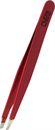 rubis-tweezer-classic-red-slants9-png