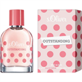 s.Oliver Outstanding EDT