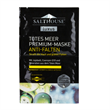 Salthouse Luxus Holt-Tengeri Ránctalanító Arcmaszk