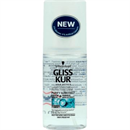 schwarzkopf-gliss-kur-purify-protect-oblites-nelkuli-hajapolo-sprays-jpg