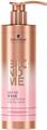 Schwarzkopf Professional Blondme Blush Wash