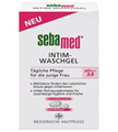Sebamed Intim Lemosó pH 3,8