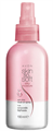 Avon Skin So Soft Silky Moisture