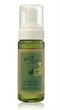Skinfood Tea Tree Bubble Cleansing Foam