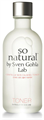 So Natural Centella Skin Calming Toner