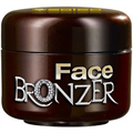 Soleo Bronze Satisfaction Face Bronzer