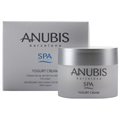 Anubis Spa Yogurt Cream