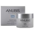 Anubis Spa Yogurt Cream