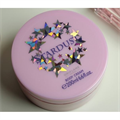 Oriflame Stardust Body Cream