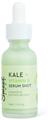 Sweet Chef Kale + Vitamin B Serum