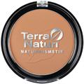 Terra Naturi Bronzosító Púder