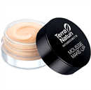 terra-naturi-make-up-mousses9-png