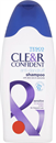 tesco-clean-confident-korpasodas-elleni-sampon-erzekeny-fejborre-jpg