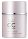 the-face-shop-aura-color-control-cream-png
