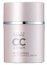the-face-shop-aura-color-control-cream-png